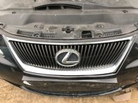 2005 - 2013 LEXUS IS220 IS250 FRONT MAIN GRILL / GRIL / GRILLE WITH BADGE VGC
